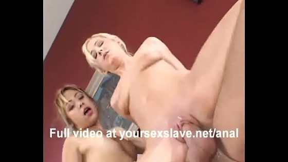 Are a mature woman and married that likes to do threesomes