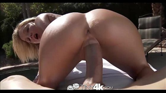 Young and beautiful girls guy Porn videos