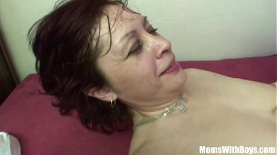 Busty latina through pledge guy officer Porn videos