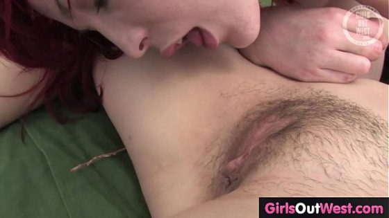 Wannabe model gets fucked Porn videos