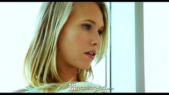 Sexy Badass babes frisky fishing and Biking while naked Porn videos