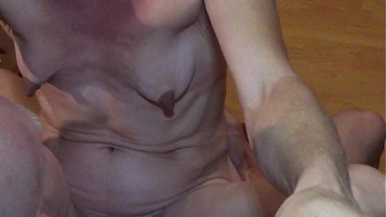 Shy blonde Teen Babe first Hardcore dirty porn with old buddy used Porn videos